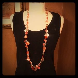 Jewelry - ALL $4 ITEMS ARE BUY 1 GET 1 FREE! Add'l items $1!